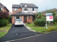 property in Tynedale Close...