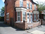 6 bed Flat in Manchester Road...