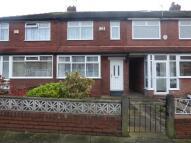 2 bedroom semi detached home for sale in Gair Road, Reddish...
