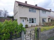 2 bed semi detached house for sale in Middlesex Road...