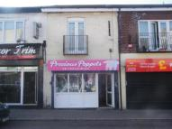 2 bed Flat in Castle Street, Edgeley...