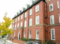 Flat for sale in Arden Buildings...