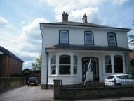 4 bedroom Detached home in George Lane, Bredbury...
