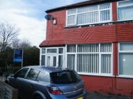 semi detached house for sale in Belvedere Avenue...