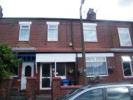 Terraced property in Horace Grove...