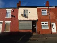 2 bed home for sale in Belmont Street...