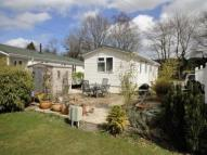 2 bed Mobile Home for sale in Wizard Country Park...