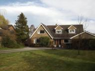 4 bed Detached home for sale in Ridgeway, Wilmslow...