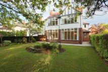 6 bed Detached house in Manchester Road...