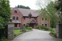 7 bed Detached home in Weston Road, Wilmslow...