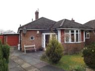2 bed Bungalow for sale in Stanneylands Close...