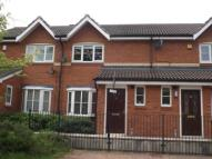 Howty Close Terraced property for sale