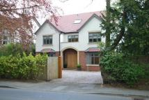 5 bed property in Styal Road, Wilmslow...