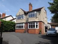 Styal Road Detached property for sale