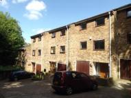 3 bedroom Town House for sale in Swiss Cottage...