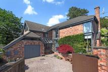 4 bed Detached home in Beech Cottages...