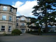 Flat for sale in Brookview, Brook Lane...
