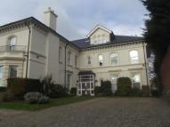 2 bed Flat for sale in St. Hilarys Park...