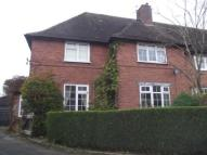 semi detached house for sale in Orchard Green...