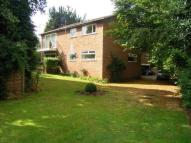 2 bedroom property in Fairfield Gardens...