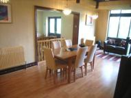 2 bed Detached home for sale in Cuerdale Lane...