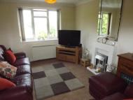 Carr Meadow Flat for sale