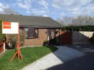 2 bedroom Bungalow for sale in The Doultons...