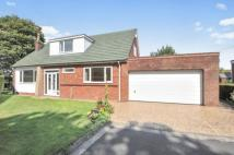 3 bedroom Detached home for sale in Cooper Hill Close...