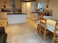 4 bed Detached home in Gregson Lane, Hoghton...
