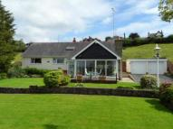 4 bedroom Bungalow in Church Brow...