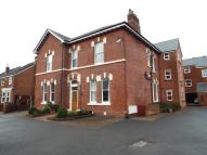 2 bedroom Flat for sale in Dean Court...