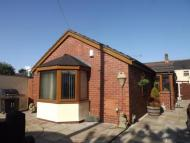 2 bed Bungalow for sale in Princess Street...
