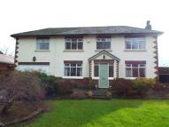4 bed Detached property for sale in Church Brow...