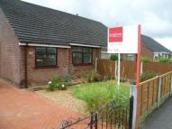 Bungalow for sale in Severn Drive...
