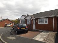 2 bed Bungalow for sale in St. Benet's Close...