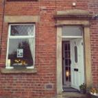 2 bedroom End of Terrace property for sale in Back Bournes Row...