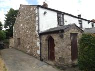 2 bed semi detached property for sale in Summit Cottages...