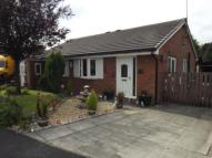 Bungalow for sale in Barleyfield...