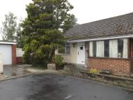 2 bed Bungalow for sale in Methuen Close, Hoghton...