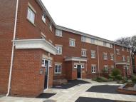 Flat for sale in Baxendale Grove...