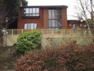 3 bedroom Detached home in Cuerdale Lane...