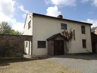 Detached property for sale in Mosney Fold...
