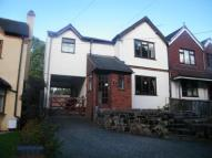 3 bed semi detached home for sale in Springlestyche Lane...