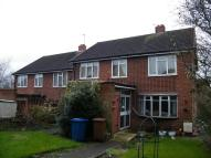 2 bed Maisonette for sale in Cedar Close, Burntwood...