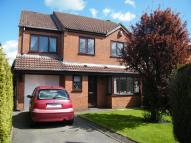 5 bed Detached home for sale in Hednesford Road, Walsall...
