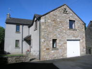 4 bed Detached home for sale in Orchard House, Wray