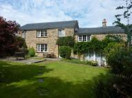 4 bedroom semi detached home for sale in Stonestar...