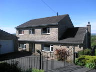 4 bed Detached house in 1 Bowland View, Ingleton