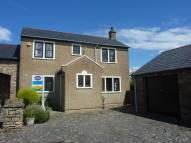 Link Detached House for sale in 5 Gars End, Wray