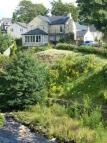 4 bedroom Detached home for sale in 14 Bridge Mews, Ingleton